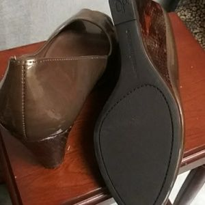 Donald J. Pliner Shoes - 🌞Donald j. Pliner OT. Wedges🌞